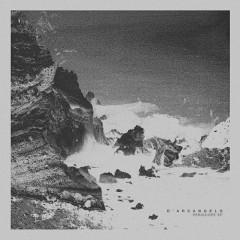 Periscope EP - D'Arcangelo