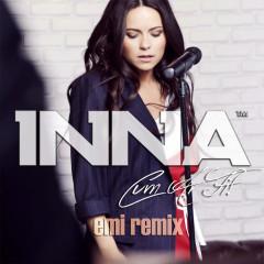 Cum Ar Fi (Emi Remix) (Single)