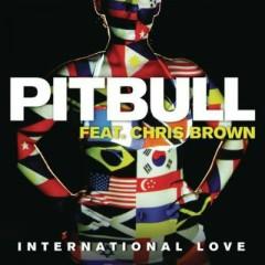 International Love (The Remixes)