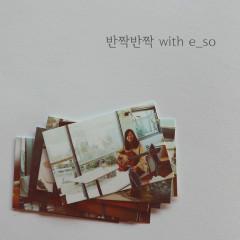 Twinkle Twinkle (Single) - Hi To Him