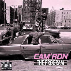 The Program - Cam'ron