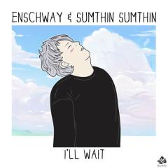 I'll Wait (Single)