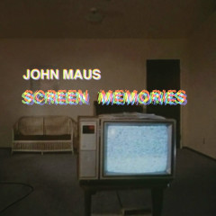 Screen Memories