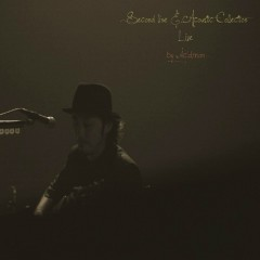 Second Line & Acoustic Live At Shibuya Koukaidou 20111013