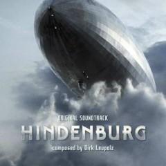 Hindenburg OST - Dirk Leupolz