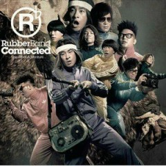 Connected - Rubberband