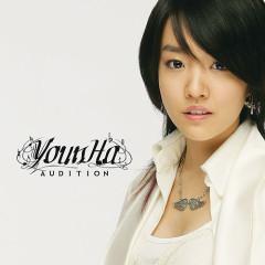 Audition (Time 2 Rock) - Younha