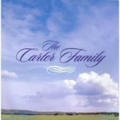Together Again - The Carter Family