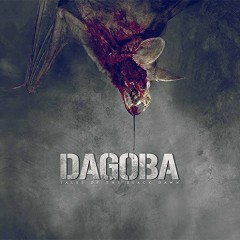 Tales of The Black Dawn - Dagoba
