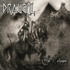 The Voyager - Draugul