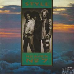 Heaven No 7 - Style