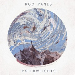 Paperweights - Roo Panes
