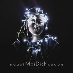 nguoiMaiDichcodon (EP)