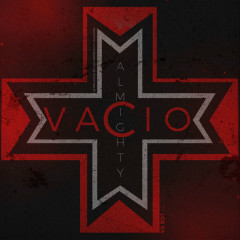 Vacio (Single) - Almighty