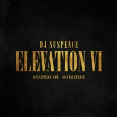Elevation VI (CD2)