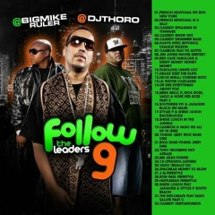 Follow The Leaders 9 (CD1)