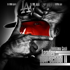 Leader Of The New School 2 (CD1)