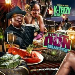 Star Gang Don (CD2)