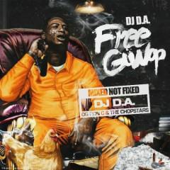 #FreeGuwop (CD2)