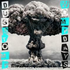Dubstomp Wompday 67