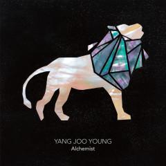 Alchemist (Mini Album)