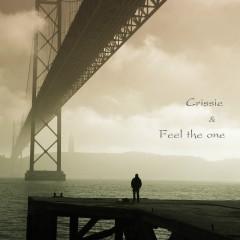 Crissie & Feel The One (Mini Album)