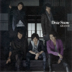 Dear Snow