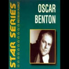 Bensonhurst Blues (Mix) - Oscar Benton