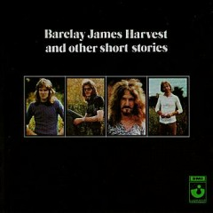 And Other Short Stories  - Barclay James Harvest