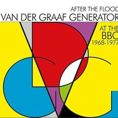 After The Flood – At The BBC 1968-1977 (CD2)