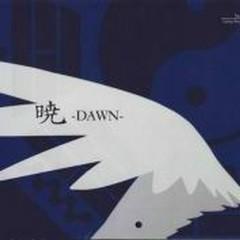 暁 -DAWN-