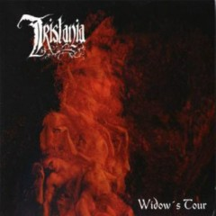 Widow's Tour - Tristania