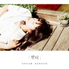 Dream Garden (Single)