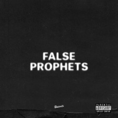 False Prophets (Single) - J. Cole