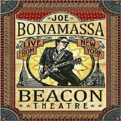 Beacon Theatre: Live From New York (CD1)