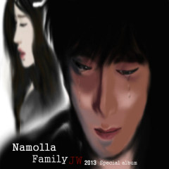 Sad Winter - JW Namolla Family