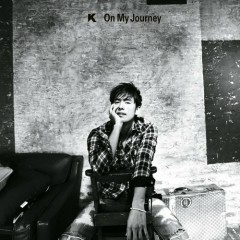 On My Journey - K