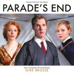 Parade's End OST (Pt.1)