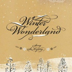 Winter Wonderland (Special Remake)