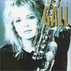 Passionnement - France Gall