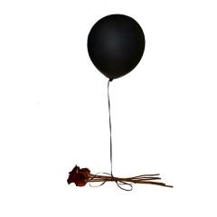 Hanging On (Single) - TOTEM