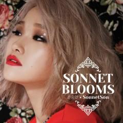 Sonnet Blooms