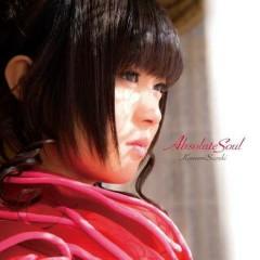 Absolute Soul - Konomi Suzuki