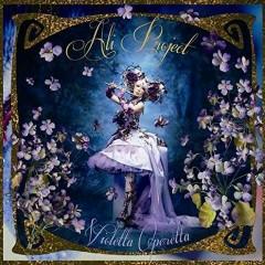 Violetta Operetta - Ali Project