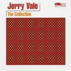 The Collection (CD1) - Jerry Vale