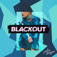 Blackout (Single) - Julie Bergan