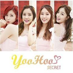 YooHoo (Japanese)