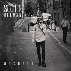 Augusta - EP - Scott Helman