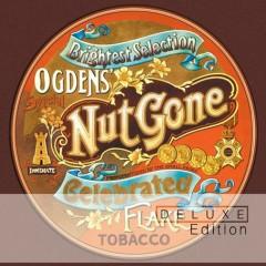 Ogdens' Nut Gone Flake (CD2)