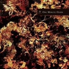 ONE MINUTE OLDER - Virgin Babylon Records 5th Anniversary CD2